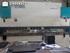 Hindustan Hydraulics EHP 150 (2017)