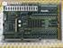 Krauss Maffei Circuit Board (2015)