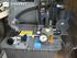 Krauss Maffei Hydraulics Unit (2015)