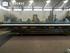 Jorns  Norma Line 125 SM CNC 400-10 (1996)
