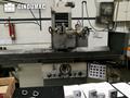 Hidro-Precis RSPA-1200 (1986)