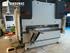 LVD PPEB 80/25 CAD-CNC (2019)