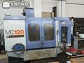 FAMUP MCL 120 E (2002)