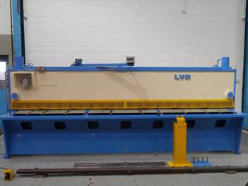 LVD MVB40/4 (1982)
