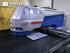 Euromac MTX Flex 6 (2014)