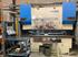 LVD PPEB 80/25 CAB-CNC (1999)