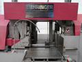 BEHRINGER HBP530A (1998)