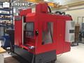 EMCO Concept Mill 450 (2017)