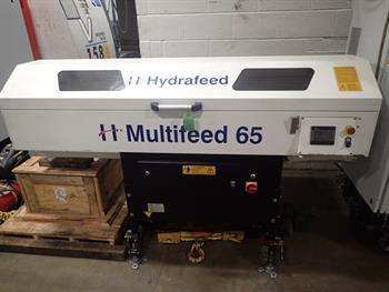 Multifeed 65