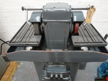 Abwood Double Ended Tool Lapper
