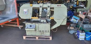 Midsaw Horizontal Saw 310a.
