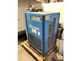 CompAir L45SR Compressor,