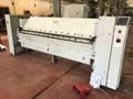 Schroder Powered Box and Pan Folding Machine