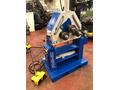 RHTC PB 50-3H Profile Bending Machine