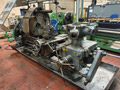 Herbert 9C-30 Combination Turret Lathe