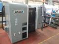 Hurco TM6i CNC Turning Centre