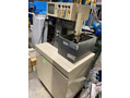 Brother  HS-100 EDM Wire Cutter,