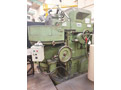 CHURCHILL RBY 24 RING GRINDER