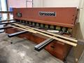 TARASCONI TC630