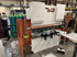 RVD Smart Press R1600.40