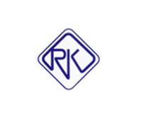 RK International Machine Tools
