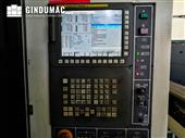 Product Image for Doosan HP 6300 (2012)