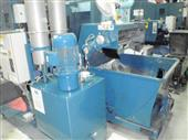 Product Image for Matsuura Cublex 25 5 Axis (Turn/Mill) Twin Pallet.