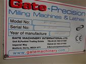 Product Image for GATE ECLIPSE ECM1