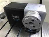 Product Image for DMG DMC635V