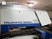 Product Image for Trumpf Trumatic 3000 L (2005)