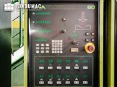 Product Image for ONA ONAMATIC 420 (1987)