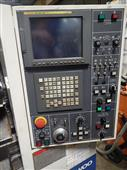 Product Image for Daewoo Lynx 210B.