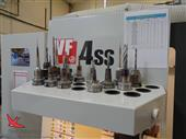 Product Image for HAAS VF-4SS 2014