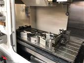Product Image for HAAS VF-6 2005