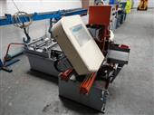 Product Image for Prosaw Mega Model BS-250HAS Heavy Duty Horizontal Automatic Band Saw