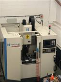 Product Image for Hardinge Bridgeport 450P3 CNC Vertical Machining Centre.