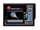 Product Image for XYZ Proturn SLX 1630