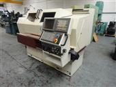 Product Image for Harrison Alpha 1350 XS CNC Lathe
