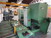 Product Image for Missler Kasto DEB 540 CE Horizontal Band Saw