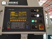 Control unit of BLM ADIGE LT 702D  machine
