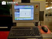 Control unit of Bystronic BySprint Fiber 4020  machine