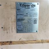 Product Image for Edwards Corner Notcher