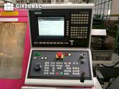 Control unit of Gildemeister MF Sprint 65  machine