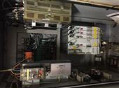 Product Image for Bridgeport VMC 800L22