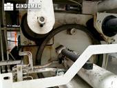 Working room of ENGEL ES 1300/225  machine