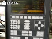 Control unit of ENGEL ES 1300/225  machine