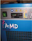 Product Image for ARIA COMPRESSA