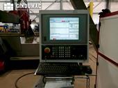 Control unit of TCI BP-H 30120-1  machine