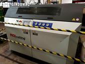 Detail of TCI BP-H 30120-1  machine