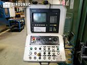 Control unit of AXA VSC 3  machine